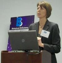 Dr. Jane Barbin