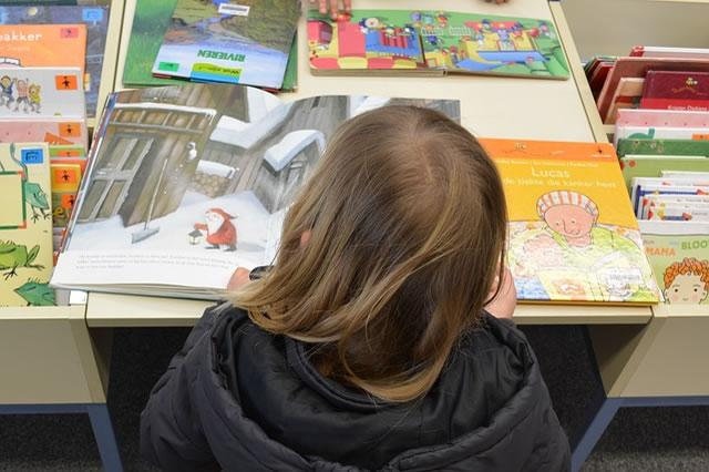 Managing Behavior Improve Childs Potential
